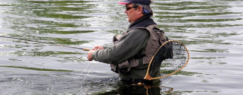 Pezcador al día, principales noticias de pesca (abril 2017, 1)