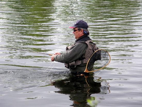 pescador_trucha