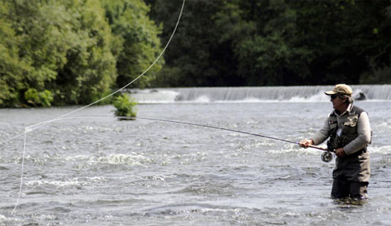 Pescando_Ulla