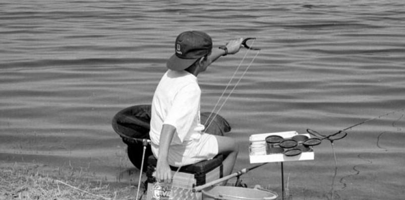 VIII Certamen abierto de pesca Villa de Campillos San Benito Abad 2014