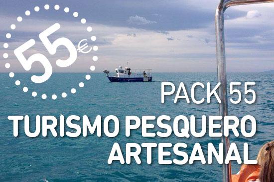 pack_pesca_turismo