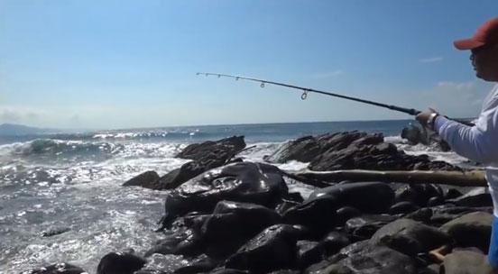 pesca_roca