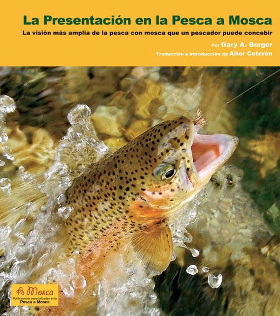 presentacion-pesca-mosca