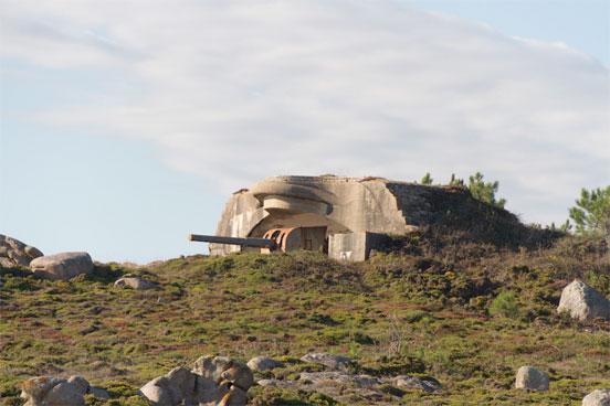 sanvicente-artilleria