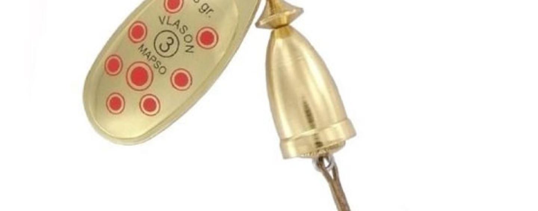 Las ventajas de la cucharilla con vibración