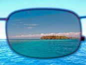 Las ventajas de las gafas polarizadas en la pesca