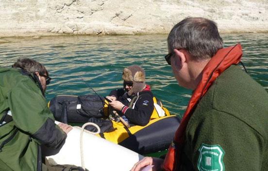 inspeccion-pesca