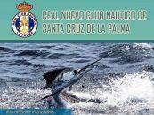VIII Torneo de pesca de altura, Octubre 2014 – Santa Cruz de la Palma