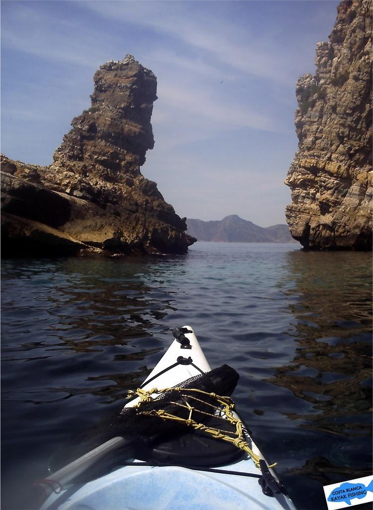 Paisajes-de-pesca-con-kayak