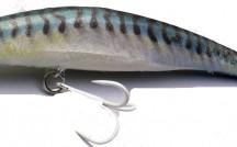 minnow señuelos artificiales de pesca