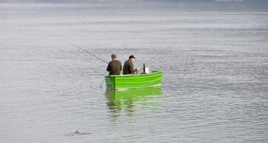 pesca_mequinenza