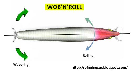 wobnroll_presentacion