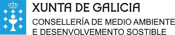 Solicitar la licencia de pesca para Galicia