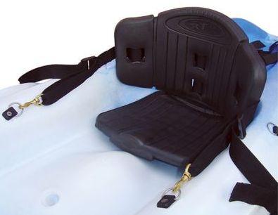 asiento-kayak-hi-confort-rotomod