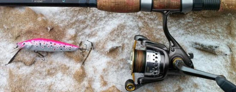Pezcador al día, principales noticias de pesca (Enero 2015, 3)