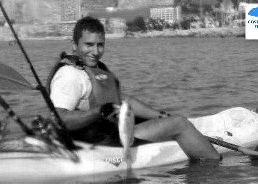 El chaleco salvavidas de pesca ideal para la pesca desde kayak