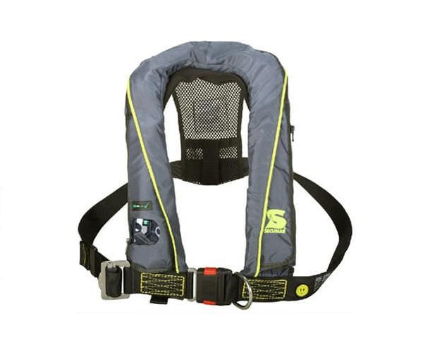 chaleco-salvavidas-inflable-arnes-seguridad