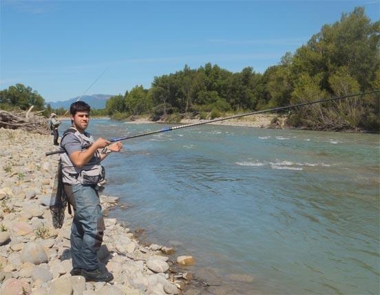 pesca-aragon