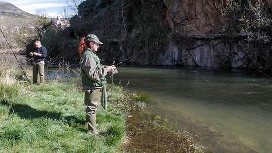 pesca-rioja
