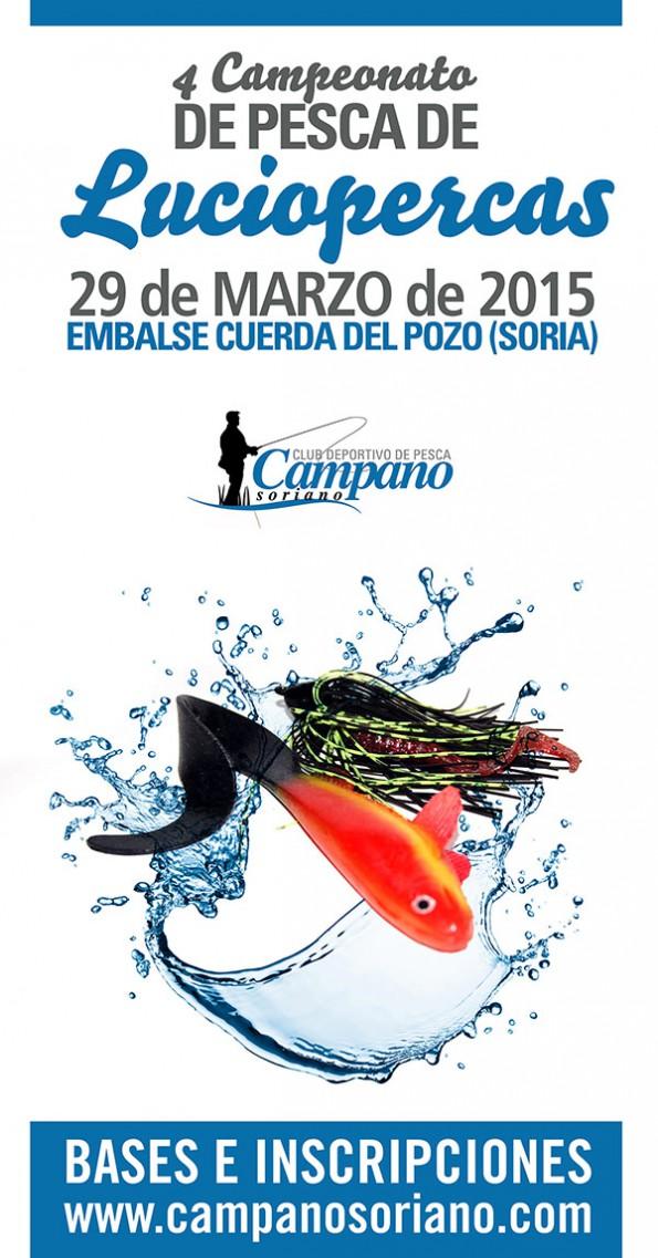 4º Concusro luciopercas Campano Soriano