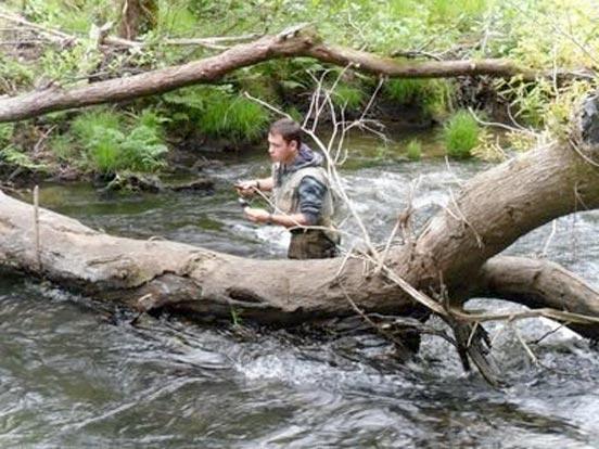 pescadores-galicia