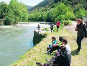 Pezcador al día, principales noticias de pesca (Abril 2015, 3)