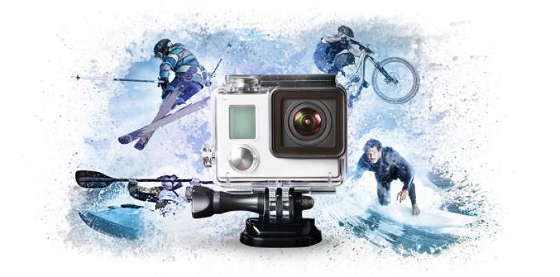 Concurso de videos de pesca de Coto de PeZca
