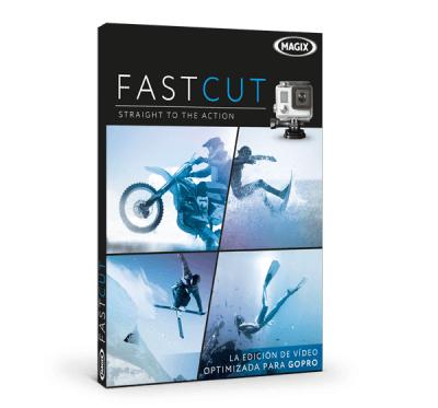 fastcut-es-400