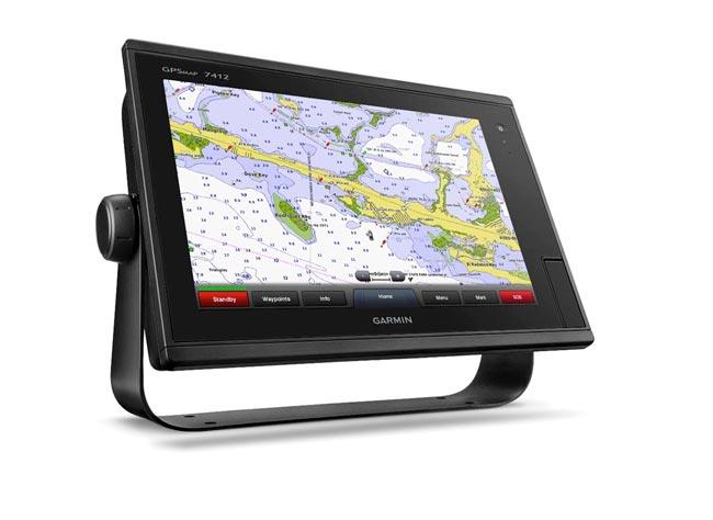 GPSMap-7400-Garmin1