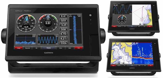 GPSMap-7400-Garmin2