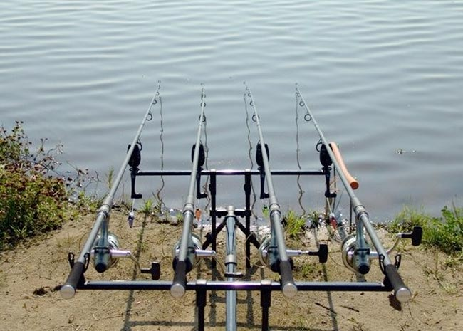 carpfishing-mayo