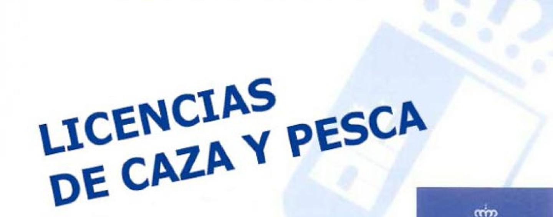 Cómo sacar la licencia de pesca de Castilla-La Mancha