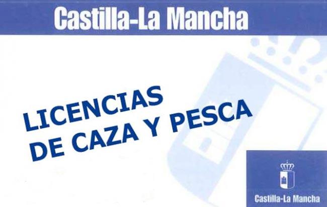 licencia-castilla-la-mancha