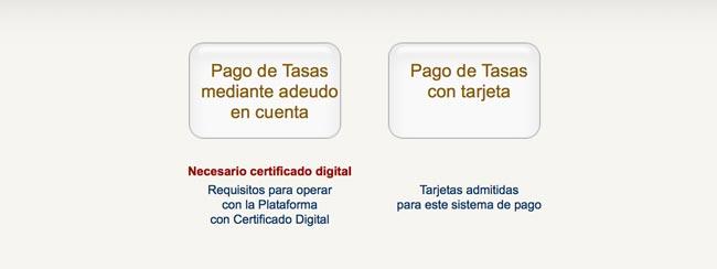 pago-tarjeta-licencia