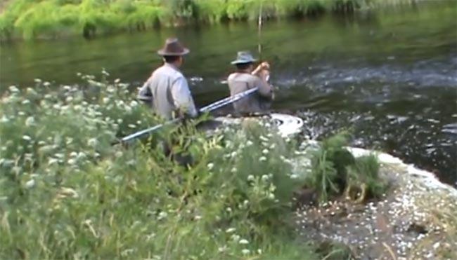 pesca-salmon-cucharilla