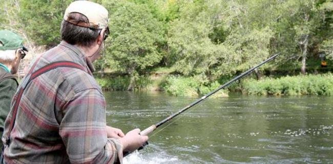 pescador-ulla