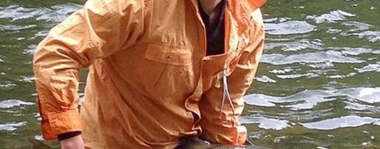 Pezcador al día, principales noticias de pesca (Mayo 2015, 4)