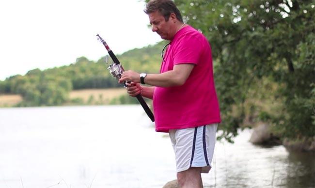 dia-de-pesca-ganador-del-video