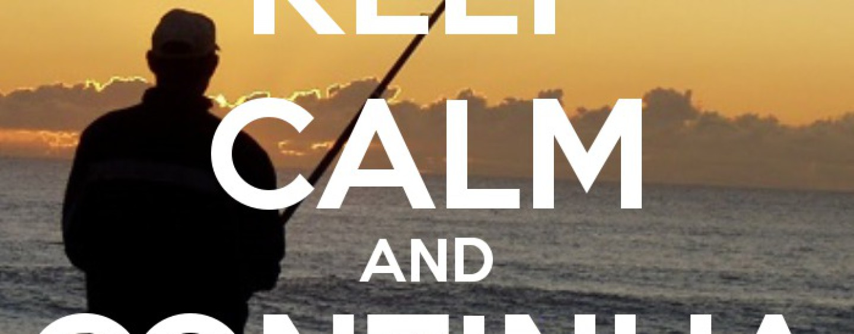 Los artículos más visitados en nuestra revista de pesca en mayo