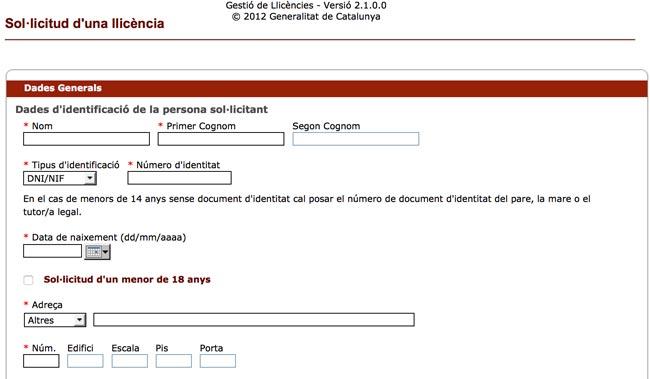 licencia-cata