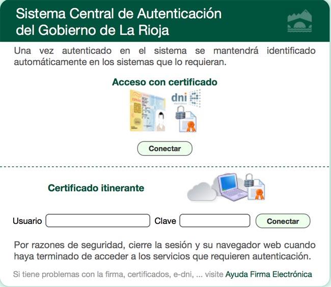 licencia-rioja