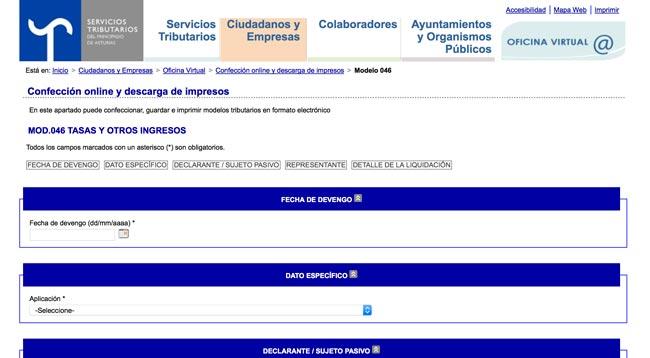 modelo-046-asturias
