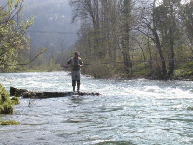 pesca-asturias