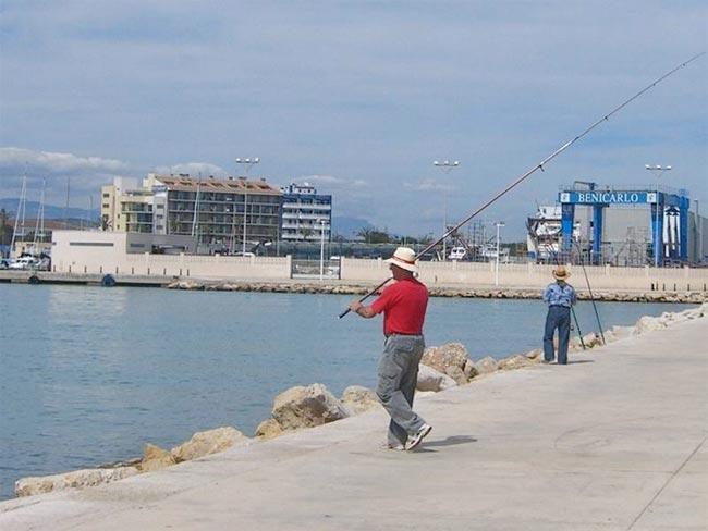 pesca-mar