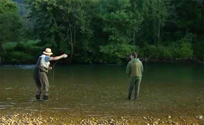 video-pesca-reo-a-mosca
