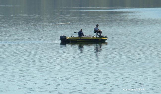 pesca-embarcada1