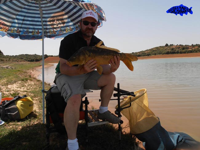 pesca-inglesa2