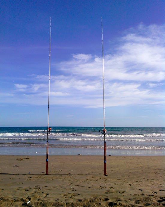 surfcasting-en-arenales-2