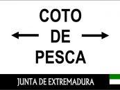 Cómo solicitar un coto de pesca en Extremadura