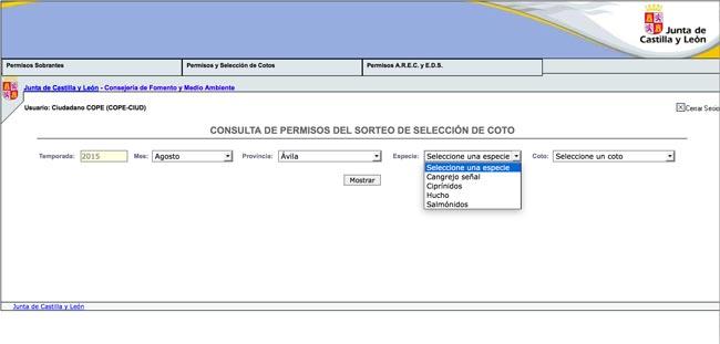 permisos-pesca-castilla-y-leon-2